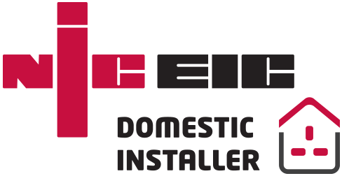 NICEIC Electrician in Hampshire